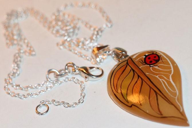 Селенит - тайные магические свойства камня