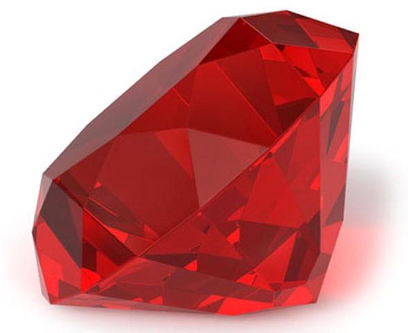 бриллиантовая обработка