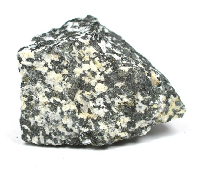 диорит