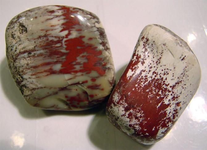 квасцовые-камни