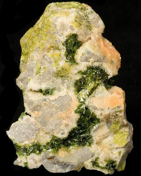 минерал-алунита