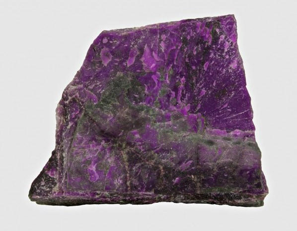 камень сагелит