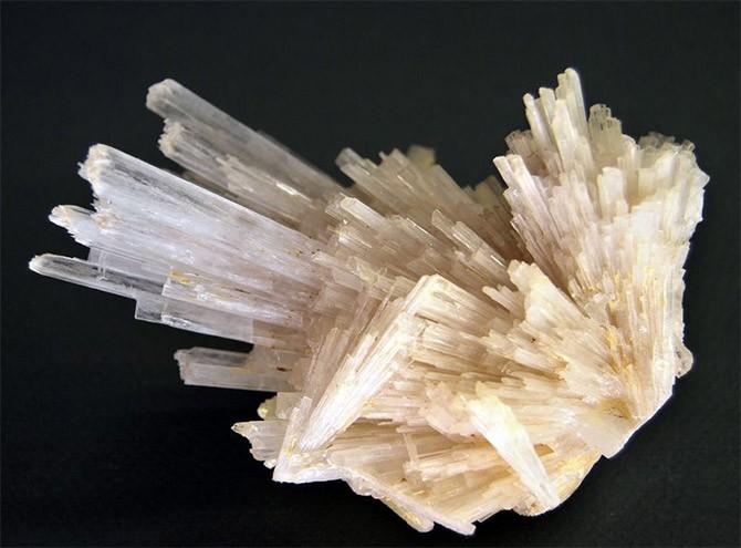 сколецит