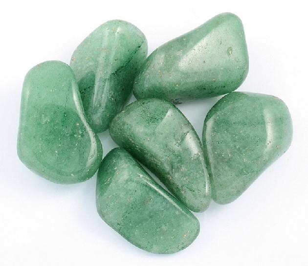 зеленый-авантюрин