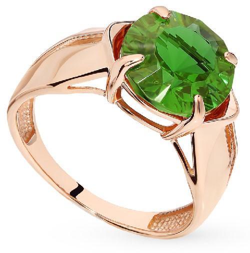 золотое-кольцо