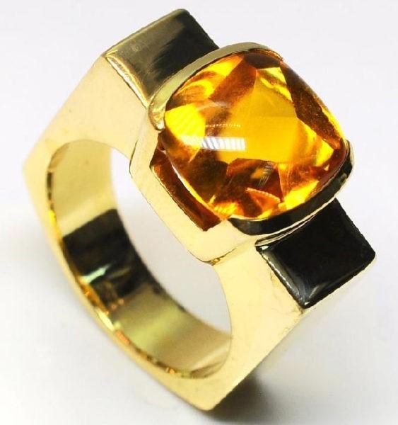 золотой-перстень