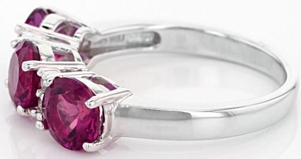 сереб кольцо